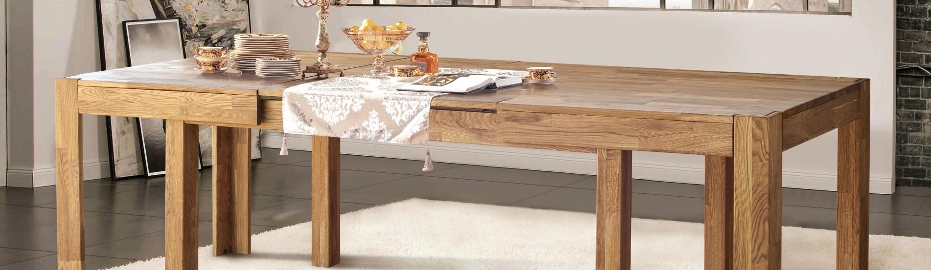 Stół XL