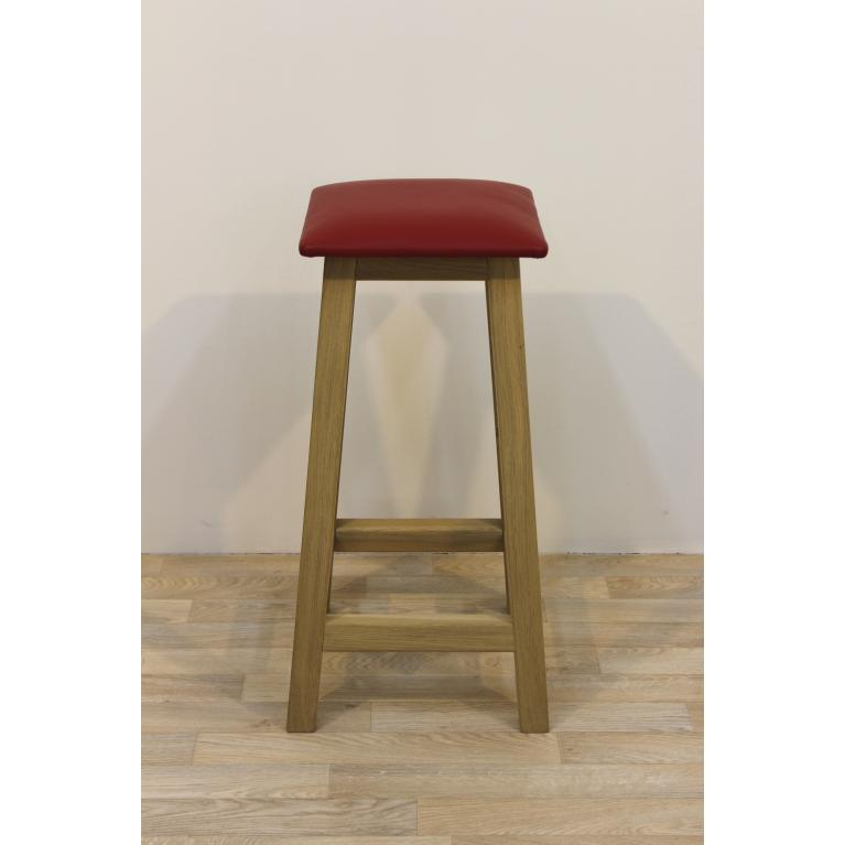 Krzesło dębowe ELIZA