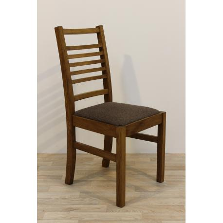 Krzesło dębowe LIGOL