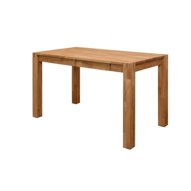 """Stół z 2 szufladami / biurko """"ROYAL"""""""