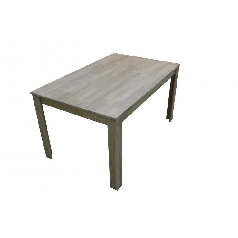 """Stół dębowy """"DAKOTA"""""""