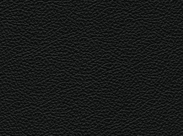 Möbelhud Lambada Black 1000