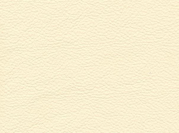 Möbelhud Lambada Off-white 6115