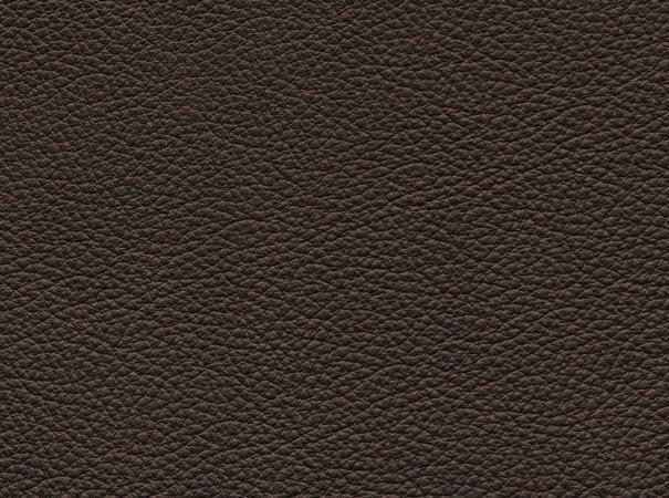 Möbelhud Lambada K Brown 02294