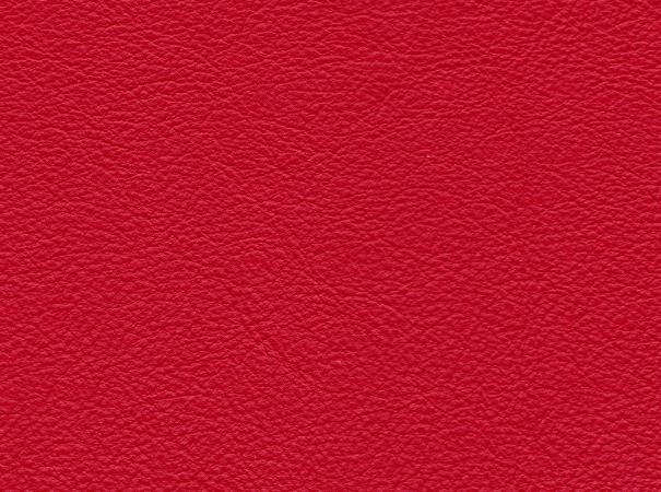 Möbelhud Lambada Red 16142