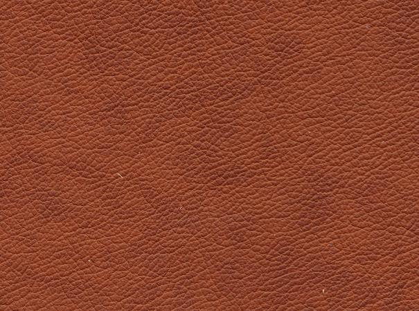 Möbelhud Lambada K Cognac 2316