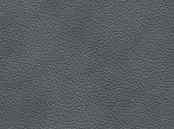Möbelhud Lambada K Lux Grey 1097