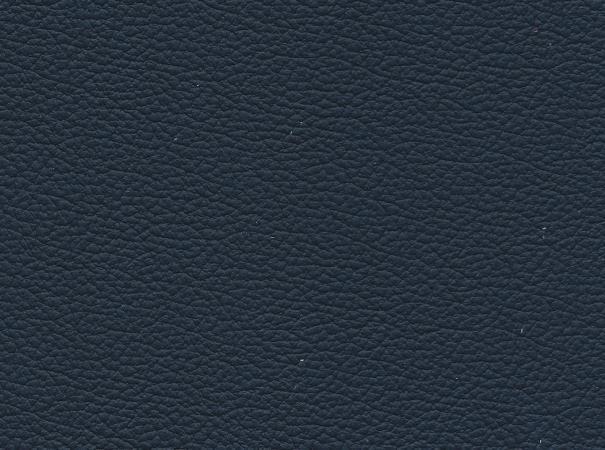 Möbelhud Lambada Deep Blue Sea 80657