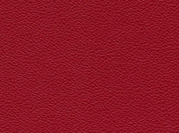 Möbelhud Lambada Cherry 6550