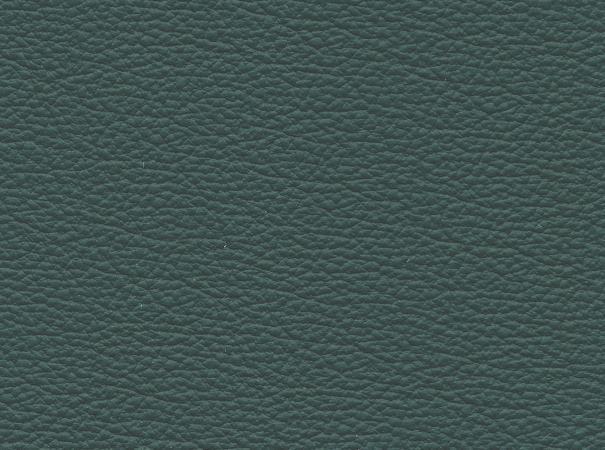 Möbelhud Lambada Bonsai 50581