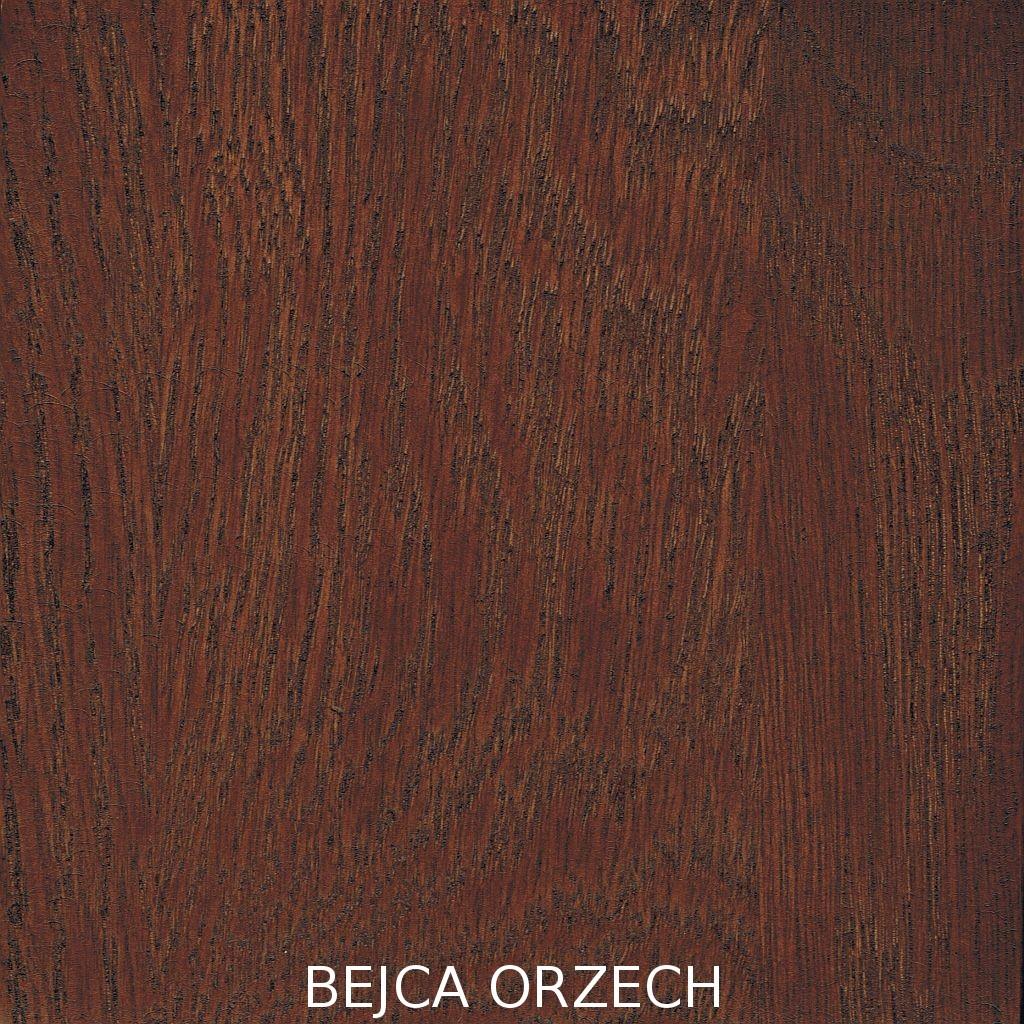 bejca ORZECH