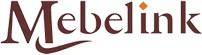 Mebelink :: meble z naturalnego drewna Bielsk Podlaski
